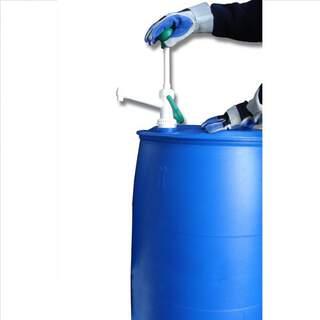 Ezi-Action Drum Pumps – Standard