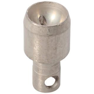 Debudder Butane GasBuddex Opt Tip 15mm