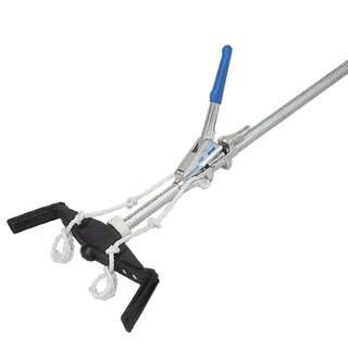 HK Standard Calf Puller HK2020 HK121 - 1.8m Long Calving Jack