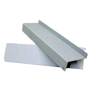 Cash Drawer Under Counter Table Mounting Brackets for EC410