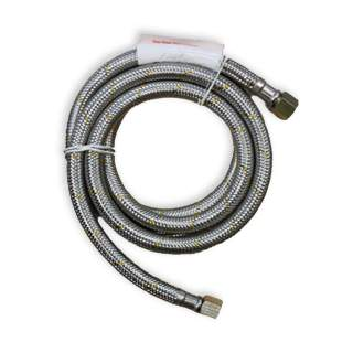 Bainbridge Branding Furnace Burner Hose - Spare Part