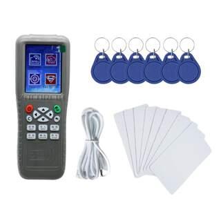 COPYKEY X5 RFID Card Key Tag NFC Copier Duplicator