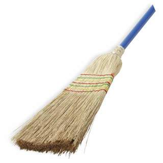 Woolshed Millet Broom Wool Sweeper