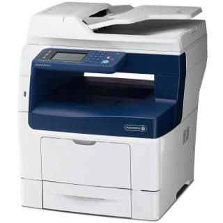 Fuji Xerox M455 df Multifunction Printer M455DF - DPM455DF FXDPM455DF