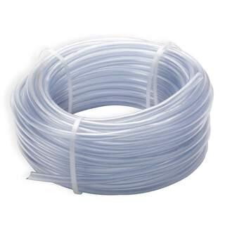 Calfeteria Tubing - 30m Roll Plastic Tube
