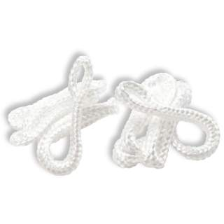 Leader Obstetric Calving Nylon Rope (2pcs)