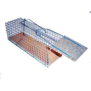 Bainbridge Rat Trap Cage 27cm