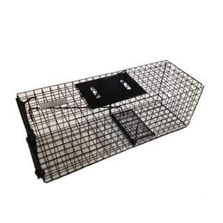 Bainbridge Cage Traps - Small Medium Large