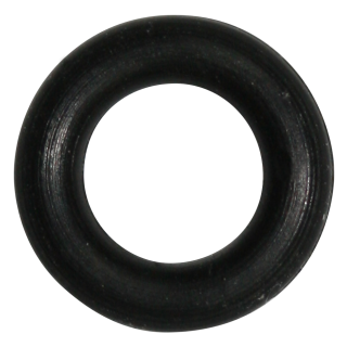 Leader Power Parer Air Hose Nipple O-Ring