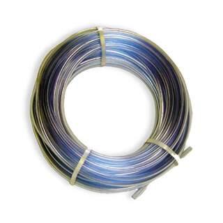 Calfeteria Tubing - 80cm Plastic Tube