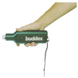 Debudder Electric Buddex Tip Only