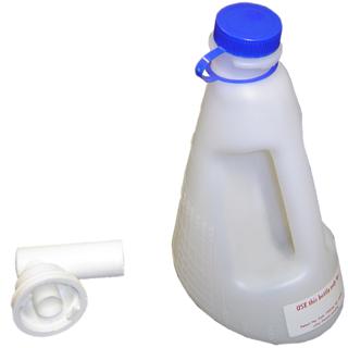 Ezi-Action – Safety Measure Kit