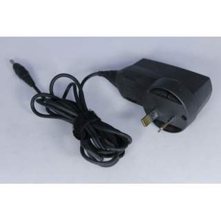 Nokia ACP-12A 3.5mm Wall Charger - Replaces ACP-7A