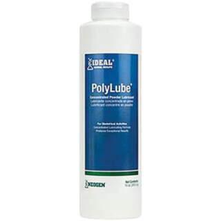 Obstetric Lubricant PolyLube Powder 285g