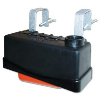 Bainbridge Automatic Trough Valves