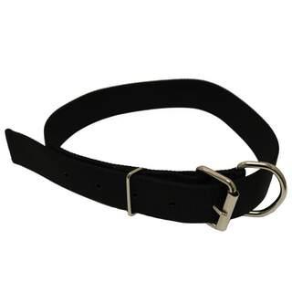 Bainbridge Nylon Webbing Calf Collar