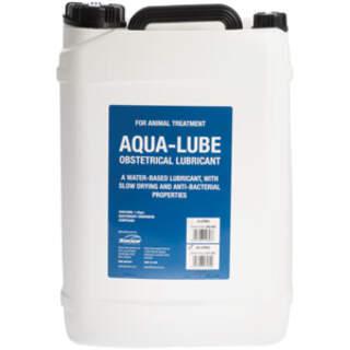 Obstetric Lubricant Aqua-Lube AI 20L