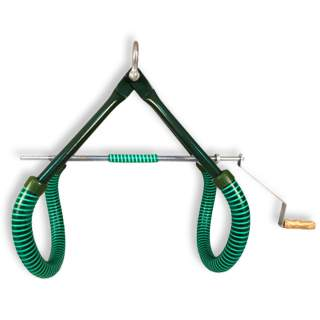 Bainbridge Cow Lifter Hip Clamp