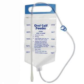Bainbridge Compact Oral Calf Feeder - 2.5L